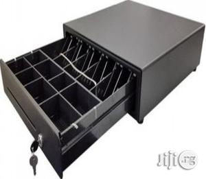Cash Drawer For POS Machine | Store Equipment for sale in Lagos State, Ikeja