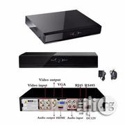4 Channel DVR For CCTV   Security & Surveillance for sale in Rivers State, Port-Harcourt
