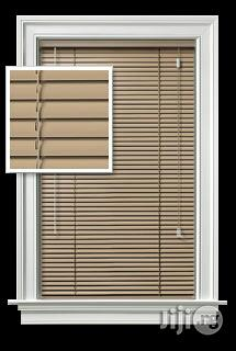 In- To-in Fitted Windowblinds   Home Accessories for sale in Lagos State, Alimosho