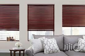 Well Constructed Windowblinds   Home Accessories for sale in Lagos State, Egbe Idimu