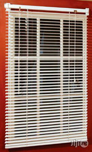 Modern and Strong Windowblinds   Home Accessories for sale in Lagos State, Egbe Idimu