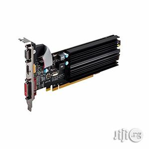 1GB Xfx Radeon Hd 5450 Graphics Card   Computer Hardware for sale in Lagos State, Ikeja