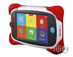Nabi Jr. - 16GB Kids Tablet
