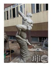Survival, Sculpture | Arts & Crafts for sale in Lagos State, Ikeja
