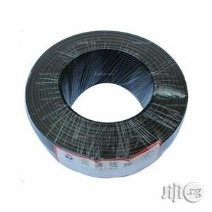 Kepu Speaker Cable 4 Core 1.5mm - 50m Roll   Accessories & Supplies for Electronics for sale in Lagos State, Ojo