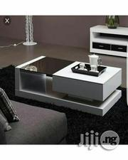 Executive Center Table | Furniture for sale in Lagos State, Gbagada
