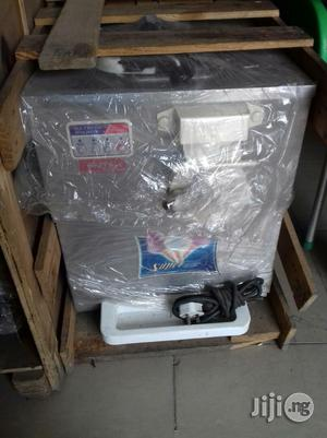 Ice Cream Machine | Restaurant & Catering Equipment for sale in Abuja (FCT) State, Wuse