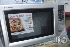 Industrial Micro Wave Oven 900w | Restaurant & Catering Equipment for sale in Lagos State, Ojo