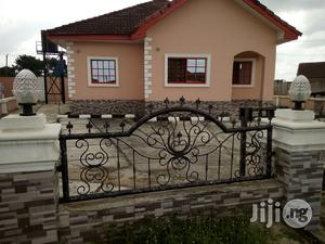3 Bedroom Flat Self Compound In Owerri Town For Rent | Houses & Apartments For Rent for sale in Imo State, Owerri