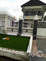 5 Bedroom Apartment With A Bq   Houses & Apartments For Sale for sale in Lagos State, Ajah
