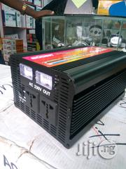 Automatic 1kva Inverter | Electrical Equipment for sale in Rivers State, Port-Harcourt