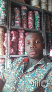 Electrical And Building Materials | Building Materials for sale in Ogun State, Ogun Waterside