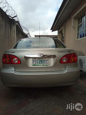 Luxury Cab | Chauffeur & Airport transfer Services for sale in Lagos State, Alimosho