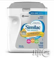 Similac Pro Advance With 2'-Fl Hmos (964g ) | Baby & Child Care for sale in Lagos State, Ikeja