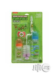 Brush And Bottle Set | Baby & Child Care for sale in Lagos State, Ikeja