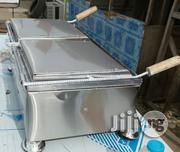 Gas Shawarma Toaster | Restaurant & Catering Equipment for sale in Abuja (FCT) State, Kaura