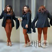 Quality Blazer | Clothing for sale in Rivers State, Port-Harcourt