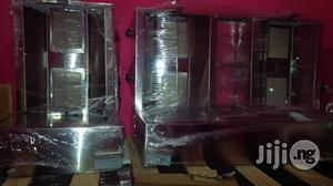 Shawarma Grill Machine | Restaurant & Catering Equipment for sale in Benue State