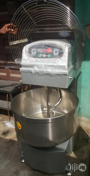 Spiral Mixer 20kg | Restaurant & Catering Equipment for sale in Abia State