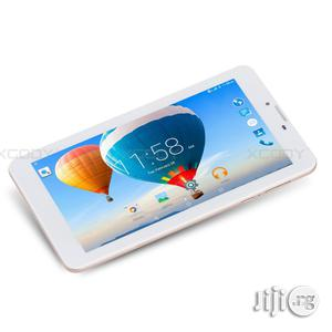 Educational Tablet Android 8Gb | Toys for sale in Lagos State, Ikeja