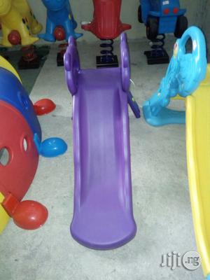 Slides For Schools & Homes (Kids) | Toys for sale in Lagos State, Ikeja