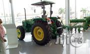 New Tractors John Deere | Heavy Equipment for sale in Lagos State, Ikeja
