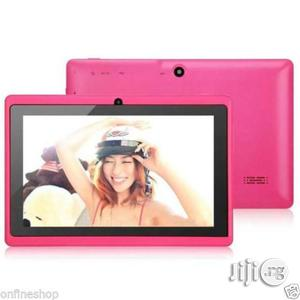 Convert Learnin 2 Fun With The New Improved Educational Android Tablet | Toys for sale in Lagos State, Ikeja