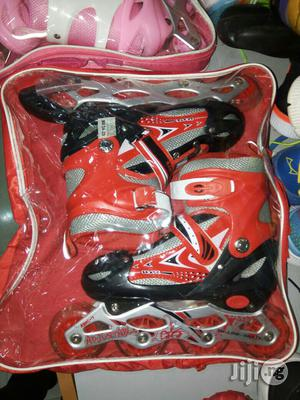 Skating Shoe   Shoes for sale in Lagos State, Surulere
