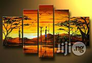 Maximum Paintings   Arts & Crafts for sale in Imo State, Owerri