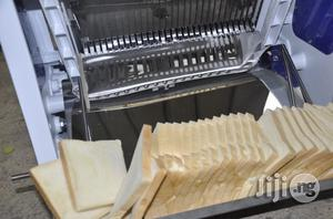Industrial Bread Slicer | Restaurant & Catering Equipment for sale in Lagos State
