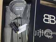 Balenciaga VIP Shirt - Matador | Clothing for sale in Lagos State, Lagos Island