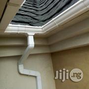 Water Collector Or Rain Water Gutter.   Building & Trades Services for sale in Anambra State, Nnewi