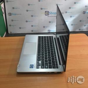 Laptop Asus PRO P2430UA 4GB Intel Core I3 HDD 320GB   Laptops & Computers for sale in Lagos State, Oshodi
