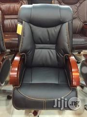 Executive Office Swivel Chair, Recliner | Furniture for sale in Lagos State, Ojo