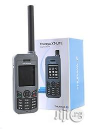 Thuraya XT Lite | Mobile Phones for sale in Lagos State, Amuwo-Odofin
