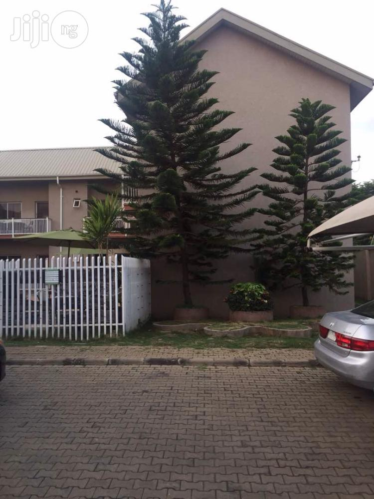 Hotels, Filling Stations, Residential Apartment and Lands Up for Sales | Commercial Property For Sale for sale in Asokoro, Abuja (FCT) State, Nigeria