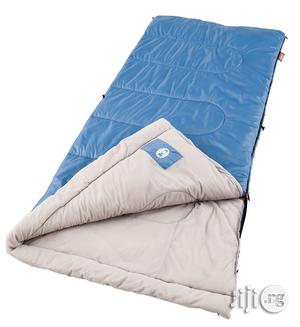 Comfortable Sleeping Bag | Camping Gear for sale in Lagos State