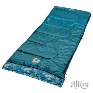 Real Comfort Sleeping Bag | Camping Gear for sale in Lagos State