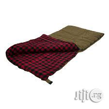 Real Camping Bag | Camping Gear for sale in Lagos State