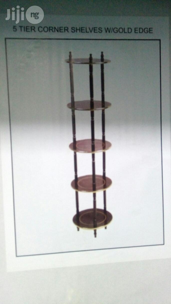 Table Stand | Furniture for sale in Surulere, Lagos State, Nigeria