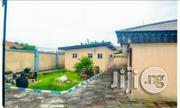 Lovely Finished Bungalow For Sale At Bendel Estate | Houses & Apartments For Sale for sale in Delta State, Ethiope West