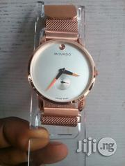 Original Designer Watches | Watches for sale in Lagos State, Lagos Island