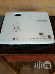 Lg Projector For Sale And Hire   Photography & Video Services for sale in Enugu State, Enugu
