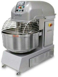Industry Spiral Mixer (Bakery Equipment) | Restaurant & Catering Equipment for sale in Lagos State, Ojo