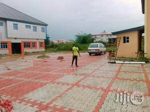 Interlocking Stone for Sale | Building & Trades Services for sale in Anambra State, Anaocha