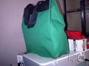 Nice Quality Bags Available | Bags for sale in Lagos State, Ikeja