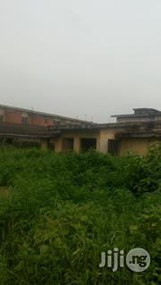 A Full Plot of Land in Aguda Surulere for Sale 20m Net | Land & Plots For Sale for sale in Lagos State, Surulere