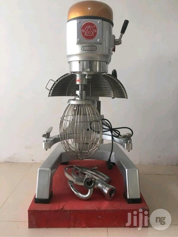 Archive: Commercial Kitchen Equipments