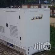 FGWILSON Sound Proof DIESEL Generators | Electrical Equipment for sale in Anambra State, Awka