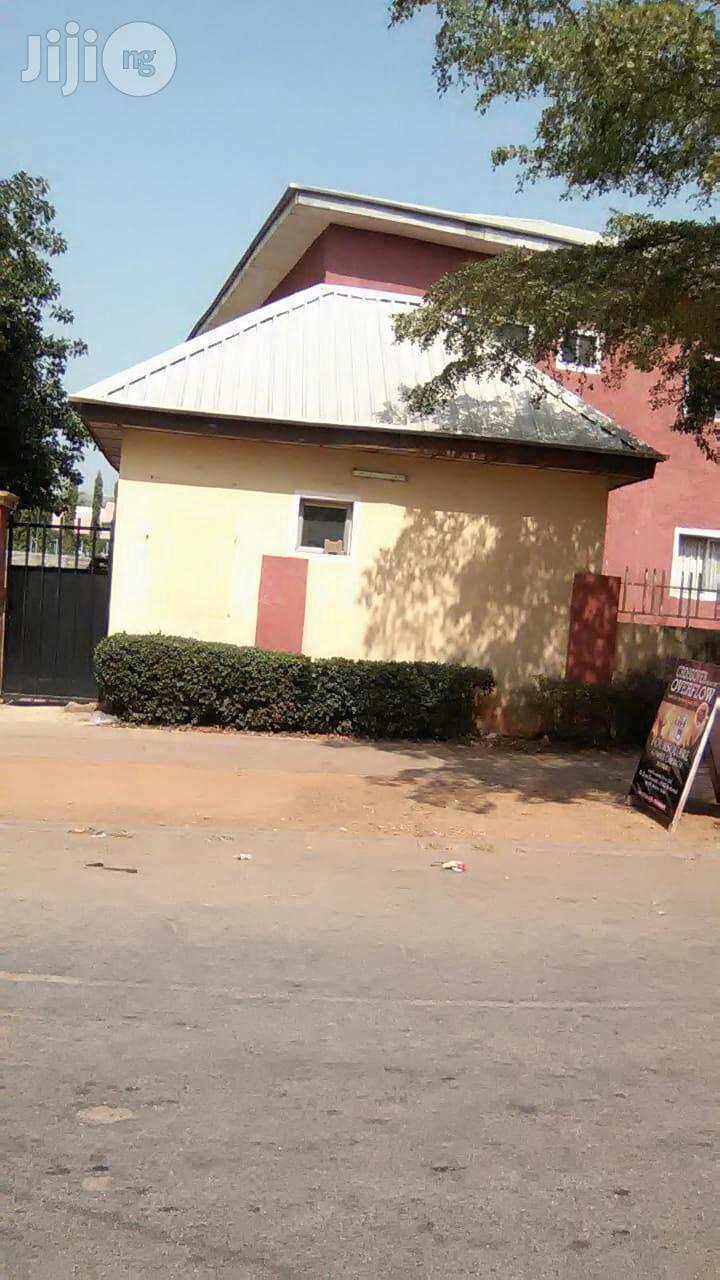 School At Abuja Nigeria FCT For Sale | Commercial Property For Sale for sale in Obio-Akpor, Rivers State, Nigeria